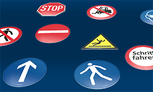 2020-21-02-FATH-overview-PP-floorsigns